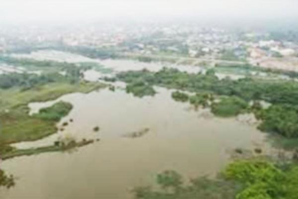 flood-yala-2B8CAB73A-3909-F561-644E-E4641A1A2BDC.jpg