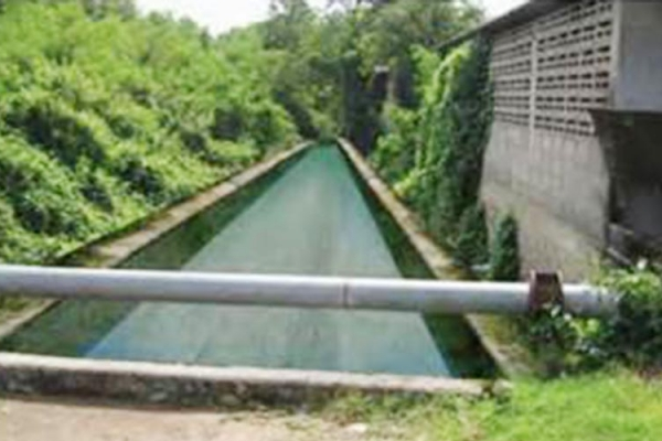flood-yala-355DA8009-D880-1133-1621-B7734E0AD509.jpg