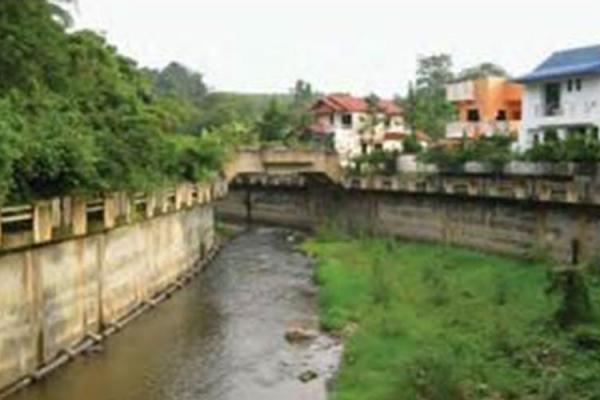 flood-yala-8979B79CD-4FF5-C2BC-287B-9E44384687E7.jpg