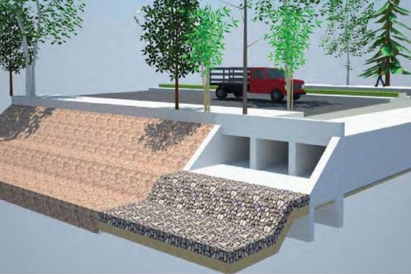flood-mukdahan-2C804AA2A-C66E-0D5C-5B31-81AF84CB0090.jpg