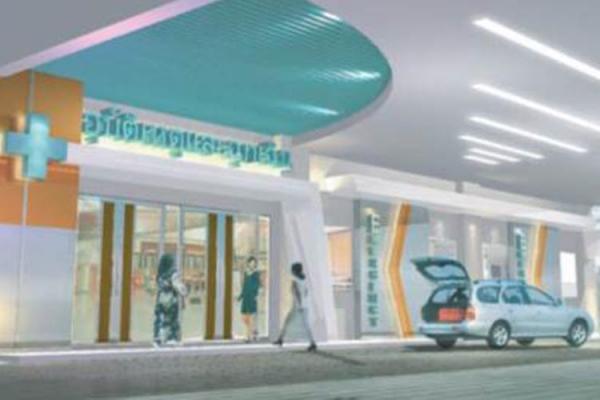 renovation-bhumibol-1B2854F91-3925-B1CB-9D41-1318832958C4.jpg