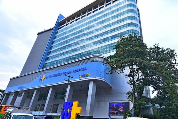 ar-yu-international-hospital-01F9B278F7-FE1B-465A-3DB2-3885A23C5DAD.jpg