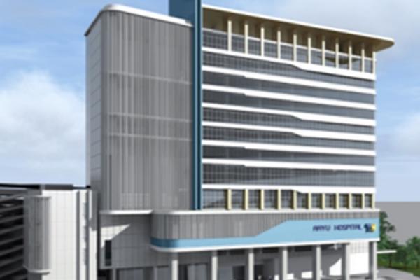 ar-yu-international-hospital-035C976BD6-4CDD-C00F-CB0F-9A2ADC5B1BA9.jpg