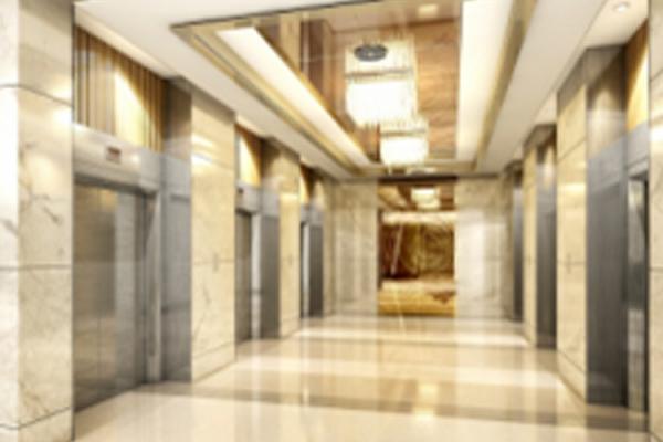 ar-yu-international-hospital-056CA5385B-F627-6940-A8B3-697D2982045E.jpg