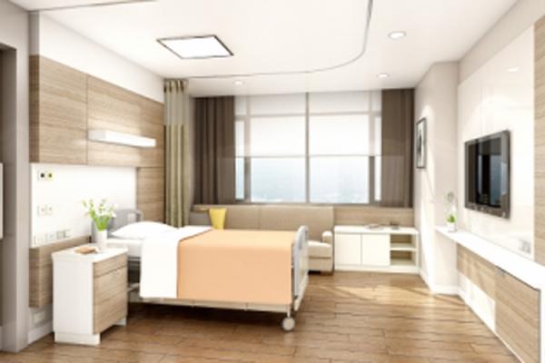 ar-yu-international-hospital-068FE53B9A-1DB2-5F7D-0F75-B717596DB6BB.jpg