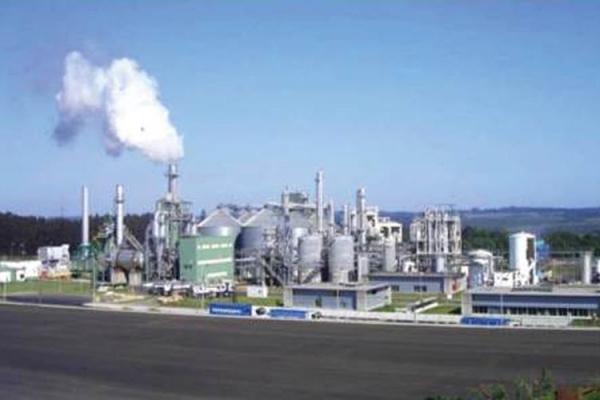 impress-ethanol-18C71C6CC-1F3D-BA3D-38F2-CDC68E0B2B1A.jpg