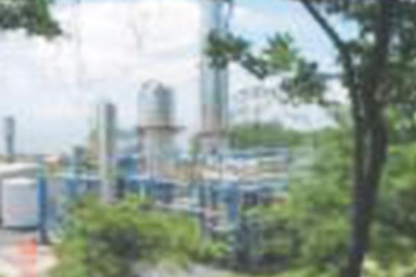 impress-ethanol-61458BC81-BCE5-B019-9B56-8BBF00F00D55.jpg