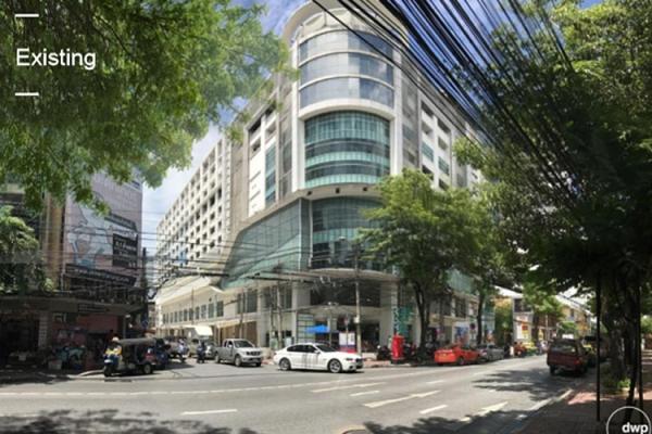 thonburi-bumrungmuang-hospital-010046B2B6-4F6A-4A01-0232-733513E525A8.jpg