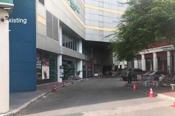 thonburi-bumrungmuang-hospital-03180C4D30-397B-C47D-2248-8780DAEFE83D.jpg