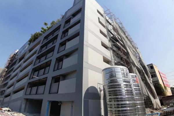 club-house-parking-2466348EF-489B-FEC3-6533-964718EFC719.jpg