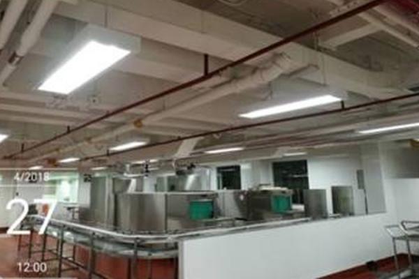 future-engineering-msh-nutrition-building-07974338B5-016D-810E-2A6F-2D820899D674.jpg
