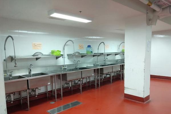 future-engineering-msh-nutrition-building-1462B21465-FE74-FADE-C975-129C92A963DC.jpg