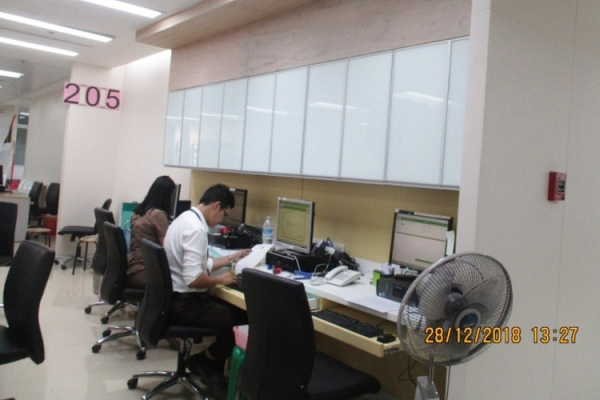 future-engineering-msh-outpatient-050D0AE842-024C-E620-1CC2-8F113F57AEF7.jpg